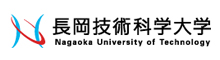 Nagaoka University of Technology