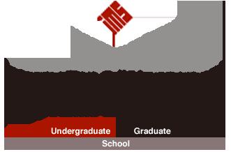 Nagaoka University of Technology, Information & Management Systems Engineering