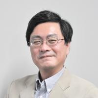 湯川 高志