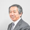 MIKAMI Yoshiki