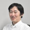 YAMADA Koichi