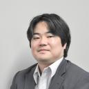 TAKAHASHI Hirotaka