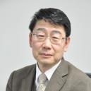 MIYAKE Hitoshi
