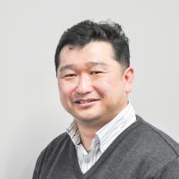 WATAHIKI Nobumichi
