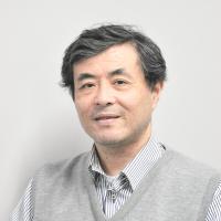 YOSHIDA Fumio