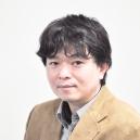 NAGAMORI Masahito