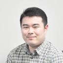 ANDO Masahiro