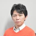 NOMURA Shusaku