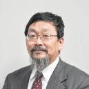 LI Zhidong