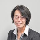 OKAMOTO Makiko