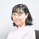 NAKAHIRA Katsuko, T.