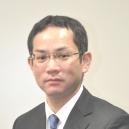 SUZUKI Nobutaka