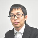 NONAKA Hirofumi