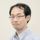 AKIMOTO Yoritaka