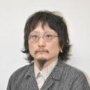 NISHIYAMA Yuta