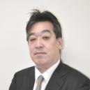 ITO Yoshihiro
