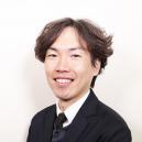OHASHI Satoshi