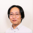 SHIRAKAWA Tomohiro