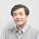 吉田 富美男