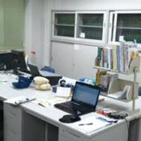 信濃研究室