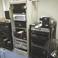 知識システム研究室